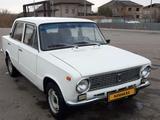 ВАЗ (Lada) 2101 1975 года за 550 000 тг. в Караганда – фото 4