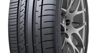 295/40R21 Dunlop Sport Maxx 050 + за 97 000 тг. в Алматы