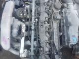 Двигатель на Мерседес 613 мотор3.2 дизель турбо за 320 000 тг. в Алматы