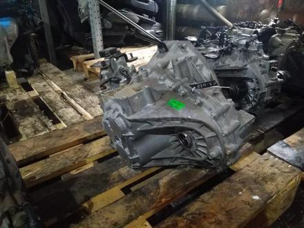 МКПП c202 ssangyong Action New FWD за 212 945 тг. в Челябинск – фото 2
