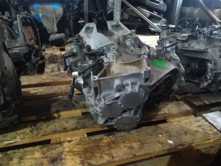МКПП c202 ssangyong Action New FWD за 212 945 тг. в Челябинск – фото 5