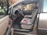 Lexus RX 300 1999 года за 4 350 000 тг. в Туркестан – фото 4