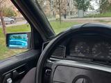Mercedes-Benz 190 1989 года за 980 000 тг. в Нур-Султан (Астана) – фото 3