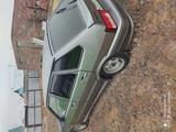 ВАЗ (Lada) 2114 (хэтчбек) 2008 года за 890 000 тг. в Актобе – фото 3