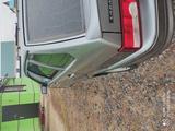 ВАЗ (Lada) 2114 (хэтчбек) 2008 года за 890 000 тг. в Актобе – фото 4