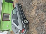 ВАЗ (Lada) 2114 (хэтчбек) 2008 года за 890 000 тг. в Актобе – фото 5