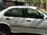 BMW 118 1994 года за 800 000 тг. в Караганда – фото 2