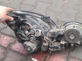 Фары бампер передний задний фанар за 100 тг. в Алматы