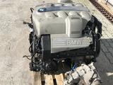 Двигатель n62 b44 за 400 000 тг. в Алматы – фото 2