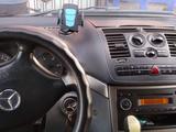 Mercedes-Benz Viano 2008 года за 7 250 000 тг. в Шымкент – фото 3