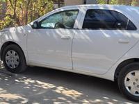 Chevrolet Cobalt 2021 года за 6 100 000 тг. в Шымкент
