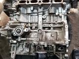 Двигатель Kia optima за 300 000 тг. в Алматы