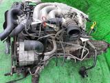 Двигатель BMW M20 B25 с Владивостока за 51 000 тг. в Экибастуз – фото 2