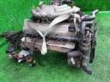 Двигатель BMW M20 B25 с Владивостока за 51 000 тг. в Экибастуз – фото 3