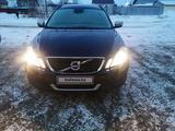 Volvo XC60 2012 года за 4 500 000 тг. в Уральск – фото 3