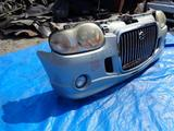 Ноускат Suzuki ALTO ha11s f6a за 126 270 тг. в Алматы – фото 2