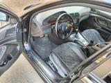 BMW 530 2000 года за 4 000 000 тг. в Жанаозен