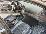 BMW 530 2000 года за 4 000 000 тг. в Жанаозен – фото 4