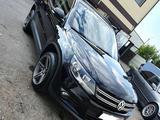 Volkswagen Tiguan 2011 года за 4 800 000 тг. в Павлодар