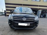 Volkswagen Tiguan 2011 года за 4 800 000 тг. в Павлодар – фото 2