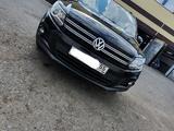 Volkswagen Tiguan 2011 года за 4 800 000 тг. в Павлодар – фото 3
