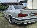 BMW 540 1993 года за 2 700 000 тг. в Алматы – фото 3