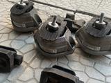 Подушка двигателя за 12 000 тг. в Алматы – фото 3