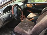 Mercedes-Benz CL 500 2002 года за 3 100 000 тг. в Алматы – фото 5
