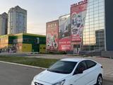 Hyundai Accent 2013 года за 3 700 000 тг. в Уральск – фото 4