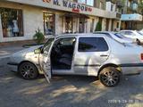 Volkswagen Vento 1993 года за 1 600 000 тг. в Талдыкорган