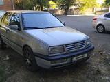 Volkswagen Vento 1993 года за 1 600 000 тг. в Талдыкорган – фото 2