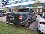 УАЗ Pickup 2014 года за 3 400 000 тг. в Нур-Султан (Астана) – фото 2