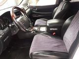 Lexus LX 570 2013 года за 21 500 000 тг. в Семей – фото 2