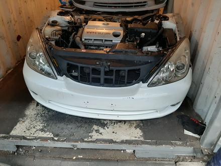 АКПП на Lexus ES 300 (5ступк) за 300 000 тг. в Алматы