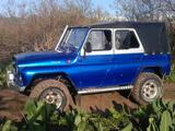 УАЗ 469 1983 года за 1 700 000 тг. в Алматы