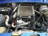 УАЗ 469 1983 года за 1 700 000 тг. в Алматы – фото 2