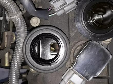 Двигатель Nissan X-Trail, QR20 за 260 000 тг. в Усть-Каменогорск – фото 3