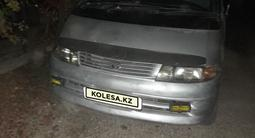 Toyota Estima 1996 года за 2 200 000 тг. в Тараз – фото 2