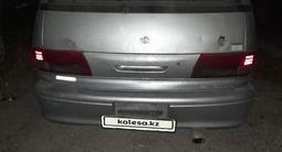 Toyota Estima 1996 года за 2 200 000 тг. в Тараз – фото 3
