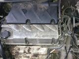 Двигатель Мицубиши Аутлендер 2, 4л за 11 111 тг. в Костанай