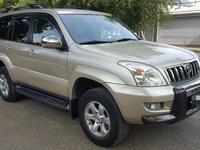 Toyota Land Cruiser Prado 2007 года за 8 900 000 тг. в Шымкент