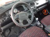 Volkswagen Golf 1994 года за 1 500 000 тг. в Кокшетау – фото 4