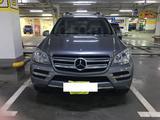 Mercedes-Benz GL 350 2011 года за 11 000 000 тг. в Алматы