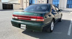 Nissan Maxima 1995 года за 2 000 000 тг. в Жанаозен – фото 3