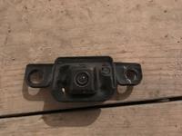 Камера заднего вида на Лексус gs350 за 50 000 тг. в Алматы