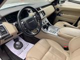 Land Rover Range Rover Sport 2014 года за 20 000 000 тг. в Алматы – фото 3