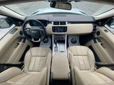 Land Rover Range Rover Sport 2014 года за 20 000 000 тг. в Алматы – фото 4