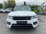 Land Rover Range Rover Sport 2014 года за 20 000 000 тг. в Алматы – фото 5
