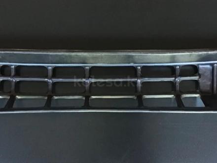 Подкрылник на Volkswagen за 4 000 тг. в Шымкент – фото 2