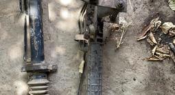 Рулевой рейки на т4 за 60 000 тг. в Шымкент